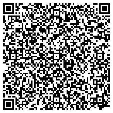 QR-код с контактной информацией организации ЦЕНТР СУДЕБНОЙ МЕДИЦИНЫ ГУ КОСТАНАЙСКИЙ ФИЛИАЛ