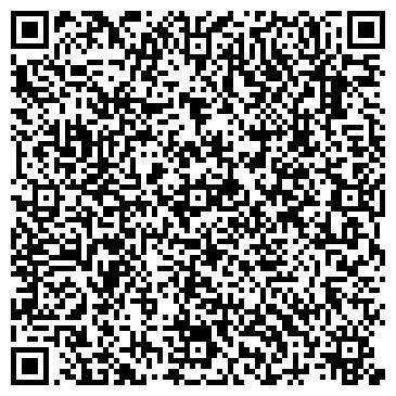 QR-код с контактной информацией организации ОАО ИСКРА, ЛУЦКИЙ ЗАВОД АППАРАТУРЫ СВЯЗИ