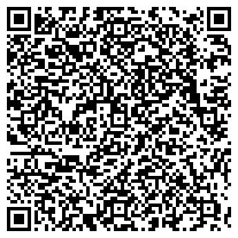 QR-код с контактной информацией организации ЗАПАДНАЯ ЭНЕРГИЯ