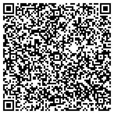 QR-код с контактной информацией организации ЦЕНТРАЛЬНАЯ ГОРОДСКАЯ ДЕТСКАЯ БИБЛИОТЕКА