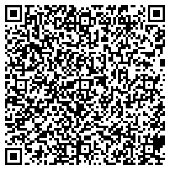 QR-код с контактной информацией организации ООО КОНТИНИУМ-УКР-РЕСУРС