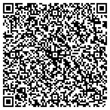 QR-код с контактной информацией организации БУЖАНСКИЙ ФИЛИАЛ ООО ПРИВАТАГРО-ЧЕРКАССЫ