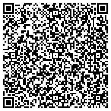 QR-код с контактной информацией организации ЛЮККА, ЮРИДИЧЕСКАЯ КОНСАЛТИНГОВАЯ КОМПАНИЯ, ООО