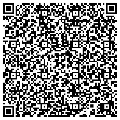 QR-код с контактной информацией организации ПАЛАЦ МЫСТЕЦТВ, КОММУНАЛЬНО-ВЫСТАВОЧНЫЙ КОМПЛЕКС, ГП