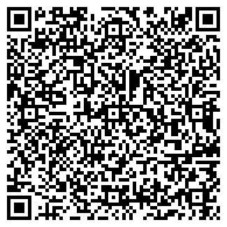 QR-код с контактной информацией организации КАРАТ, НПП, ОАО
