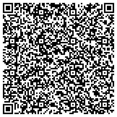QR-код с контактной информацией организации ЛЬВОВСКИЙ РЕГИОНАЛЬНЫЙ ЦЕНТР СТАНДАРТИЗАЦИИ, МЕТРОЛОГИИ И СЕРТИФИКАЦИИ, ГП