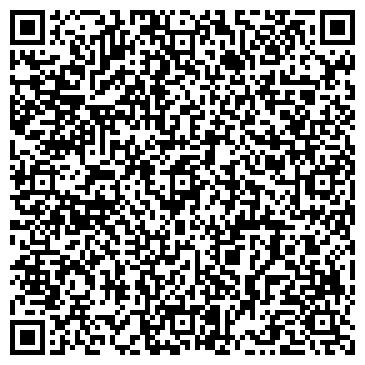QR-код с контактной информацией организации ПОРОЛОН, УКРАИНСКО-ВЕНГЕРСКОЕ СП, ООО