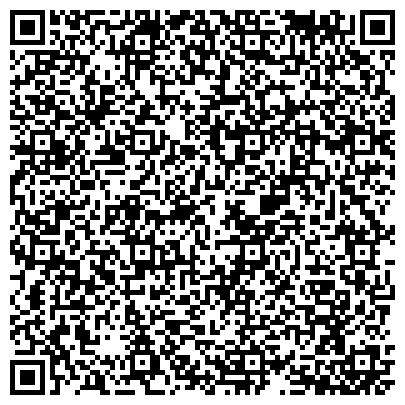 QR-код с контактной информацией организации ИНДЭКС-БАНК, ИНДУСТРИАЛЬНО-ЭКСПОРТНЫЙ БАНК, ЛЬВОВСКОЕ РЕГИОНАЛЬНОЕ УПРАВЛЕНИЕ