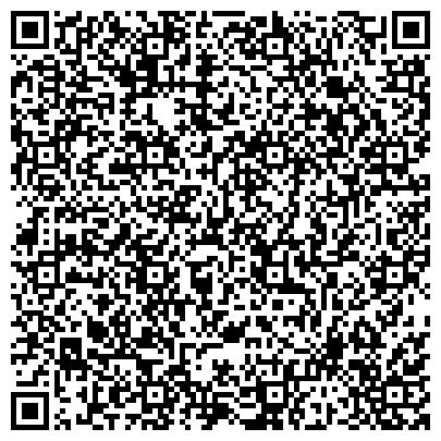 QR-код с контактной информацией организации ОБЪЕДИНЕНИЕ ПРЕДПРИНИМАТЕЛЬСКИХ ОРГАНИЗАЦИЙ ЛЬВОВЩИНЫ, РЕГИОНАЛЬНОЕ ОТДЕЛЕНИЕ УСПП