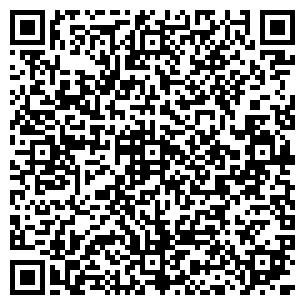 QR-код с контактной информацией организации A-Z TRANSLATION AGENCY