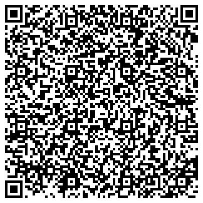 QR-код с контактной информацией организации ЗАПАДЭНЕРГОСНАБ, ГОСУДАРСТВЕННАЯ АКЦИОНЕРНАЯ ЭНЕРГЕТИЧЕСКАЯ КОМПАНИЯ