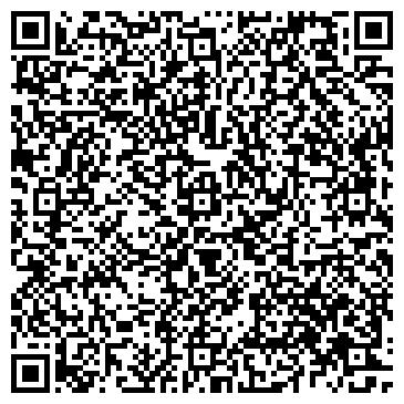 QR-код с контактной информацией организации МИСТ, ТЕЛЕКОМПАНИЯ, УКРАИНСКО-КАНАДСКОЕ СП, ООО