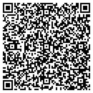 QR-код с контактной информацией организации ИГЕН, ЧП