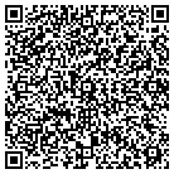 QR-код с контактной информацией организации УКРПРОДКОНТРАКТ, ООО