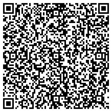 QR-код с контактной информацией организации ЭНЕРГОСБЕРЕГАЮЩИЕ ТЕХНОЛОГИИ, ООО