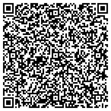QR-код с контактной информацией организации ЛЬВОВ-ЗАПАД, ЛОКОМОТИВНОЕ ДЕПО, ГП