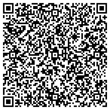 QR-код с контактной информацией организации МЕДСЕРВИС, ЗАПАДНО-УКРАИНСКИЙ ЦЕНТР, ООО
