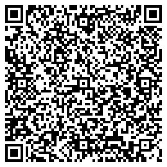 QR-код с контактной информацией организации АЛЬТ ИНДЕКС, ЧПФ