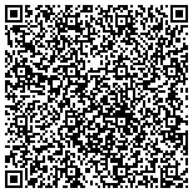 QR-код с контактной информацией организации ИНСТИТУТ БИОЛОГИИ ЖИВОТНЫХ УКРАИНСКОЙ АКАДЕМИИ АГРАРНЫХ НАУК