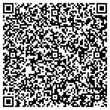 QR-код с контактной информацией организации ЛЬВОВЛЕС, ЛЕСХОЗОБЪЕДИНЕНИЕ, ГП