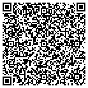 QR-код с контактной информацией организации НЕФТЕГАЗСТРОЙ, ЗАО