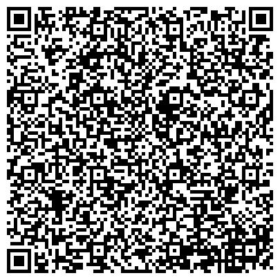 QR-код с контактной информацией организации ЛЬВОВСКИЕ ГОРОДСКИЕ ЭЛЕКТРИЧЕСКИЕ СЕТИ, СТРУКТУРНОЕ ПОДРАЗДЕЛЕНИЕ ОАО ЛЬВОВОБЛЭНЕРГО