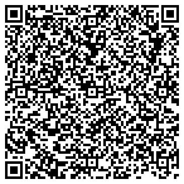 QR-код с контактной информацией организации ЛЬВОВСКИЙ ПРОЕКТНЫЙ ИНСТИТУТ-14, ОАО