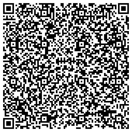 QR-код с контактной информацией организации ЛЬВОВГИПРОНЕФТЕХИМ, ИНСТИТУТ ПО ПРОЕКТИРОВАНИЮ НЕФТЕПЕРЕРАБАТЫВАЮЩИХ И НЕФТЕХИМИЧЕСКИХ ПРЕДПРИЯТИЙ, ГП