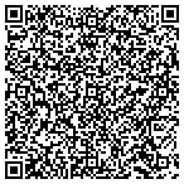 QR-код с контактной информацией организации ЛЬВОВАНТИКОР, ИНЖЕНЕРНЫЙ ЦЕНТР, ГП