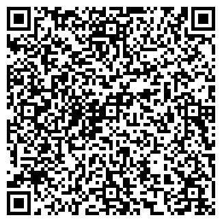QR-код с контактной информацией организации МЕДИА-ВЕСТ, ООО
