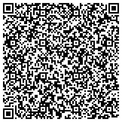 QR-код с контактной информацией организации ЦЕНТР МАТЕРИАЛЬНОГО ОБЕСПЕЧЕНИЯ НАУЧНЫХ ИССЛЕДОВАНИЙ И ИССЛЕДОВАТЕЛЬСКОГО ПРОИЗВОДСТВА, ООО