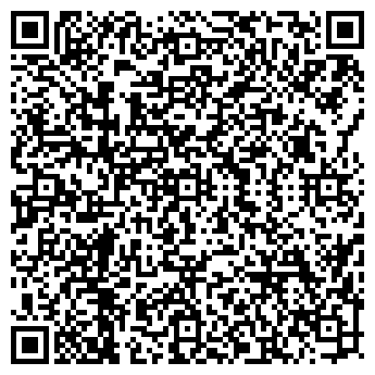 QR-код с контактной информацией организации МЕДИА СЕРВИС, ООО