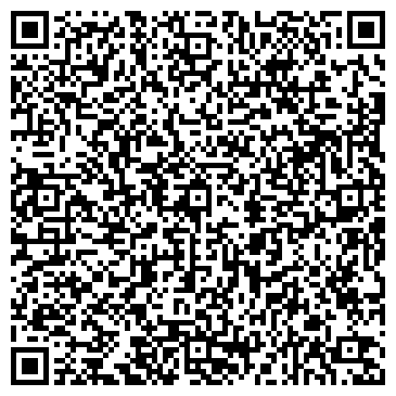 QR-код с контактной информацией организации УКРЗАПАДСЕЛЬЭНЕРГОПРОЕКТ, ЗАО