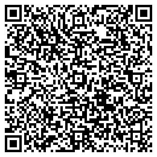 QR-код с контактной информацией организации ГРАНД-ОТЕЛЬ, СП