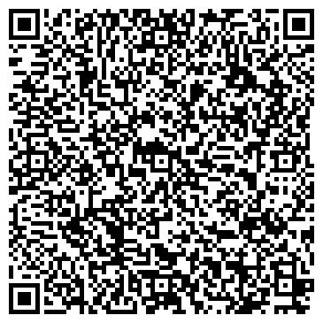 QR-код с контактной информацией организации СПЕЦМОНТАЖ, ИНЖЕНЕРНО-НАЛАДОЧНАЯ ФИРМА, ООО