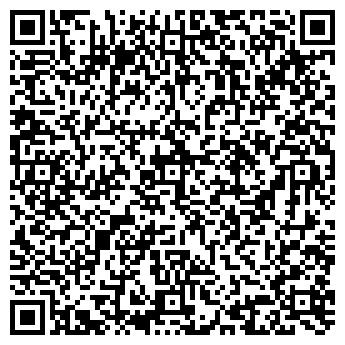 QR-код с контактной информацией организации КОПИР-ИНФОРМ, ООО