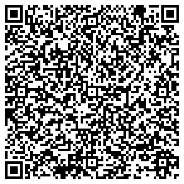 QR-код с контактной информацией организации ПРИРОДОВЕДЧЕСКИЙ МУЗЕЙ НАН УКРАИНЫ, ГП