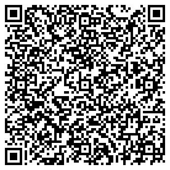QR-код с контактной информацией организации НЬЮ-ЙОРК ПИЦЦА, ООО