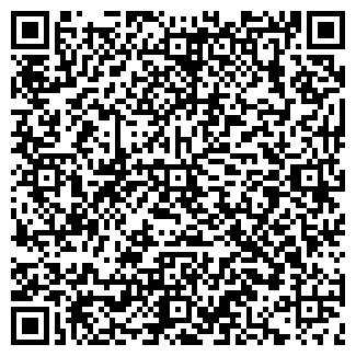 QR-код с контактной информацией организации СЕТВИК, ЗАО