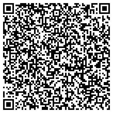QR-код с контактной информацией организации МЕДИК, МЕДИЦИНСКОЕ УЧИЛИЩЕ, ООО