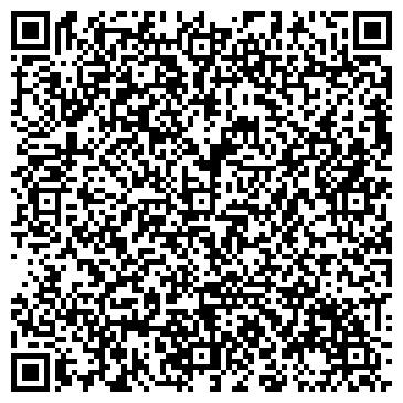 QR-код с контактной информацией организации ПЕРВАЯ ЧАСТНАЯ ПИВОВАРНЯ, ООО