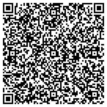 QR-код с контактной информацией организации ГАЛИНТЕРПОДЪЕМ, ПТП, ЧП