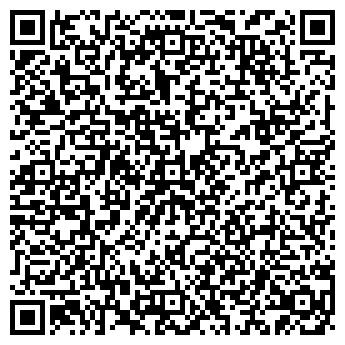 QR-код с контактной информацией организации МАЛКОП, ТОРГОВАЯ ГРУППА, ООО