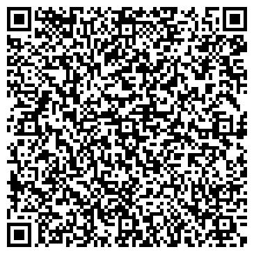 QR-код с контактной информацией организации КРОКУС, НПФ, УКРАИНСКО-АМЕРИКАНСКОЕ СП, ООО