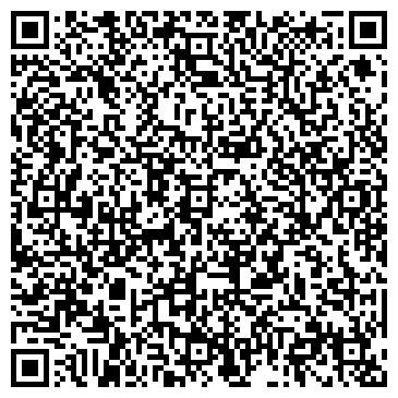 QR-код с контактной информацией организации ФИЗПРИБОР-ЛЬВОВ, НПП, ООО