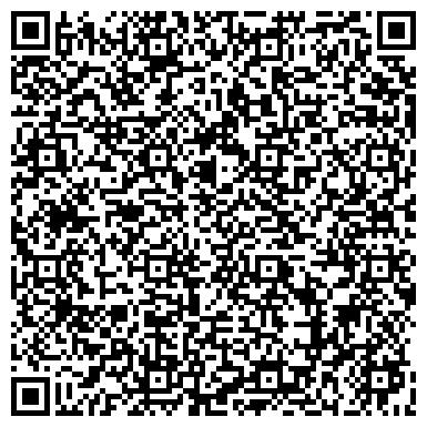 QR-код с контактной информацией организации ЛЬВОВСКАЯ НАУЧНАЯ БИБЛИОТЕКА ИМ.В.СТЕФАНИКА НАН УКРАИНЫ, ГП