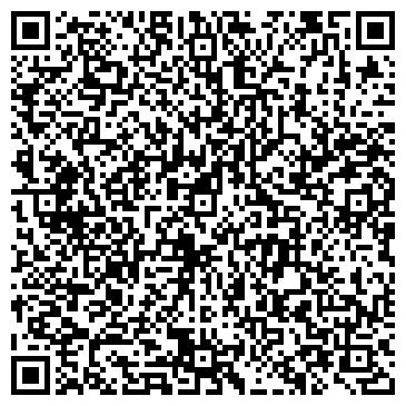 QR-код с контактной информацией организации ЛЬВОВСКОЕ КОНСТРУКТОРСКОЕ БЮРО, ГП