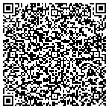 QR-код с контактной информацией организации ЛЬВОВСКАЯ ОБЛАСТНАЯ БИБЛИОТЕКА ДЛЯ ДЕТЕЙ