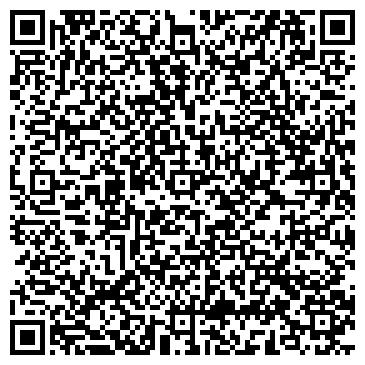QR-код с контактной информацией организации ФИЗИКО-МЕХАНИЧЕСКИЙ ИНСТИТУТ ИМ.Г.В.КАРПЕНКО, ГП