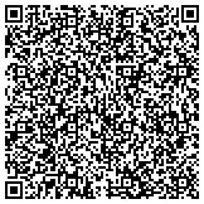 QR-код с контактной информацией организации ЛЬВОВТЕХНОПОЛИС, ЗАПАДНО-УКРАИНСКАЯ РЕГИОНАЛЬНАЯ АССОЦИАЦИЯ ИННОВАЦИОННЫХ ФИРМ